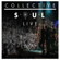 The World I Know (Live) - Collective Soul