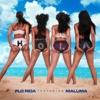 hola-feat-maluma-single