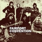Fairport Convention - She Moves Through the Fair