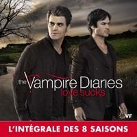 Télécharger Vampire Diaries, l'intégrale des 8 saisons (VF) Episode 137