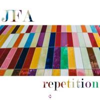 Repetition - JFA