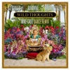 Wild Thoughts (feat. Rihanna & Bryson Tiller) [Mike Cruz Dance Remix] - Single, DJ Khaled