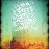 Michal Menert & The Pretty Fantastics,Michal Menert,The Pretty Fantastics - See You Again
