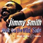 Jimmy Smith - The Champ