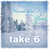 Take 6 - It Came Upon a Midnight Clear