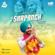 Sarpanch - Manjinder Dhillon