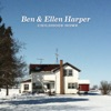 Childhood Home, Ben Harper & Ellen Harper