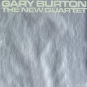 Gary Burton - Coral
