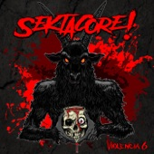 Sekta Core - No Nos Vamos a Dejar