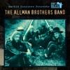 Martin Scorsese Presents The Blues: The Allman Brothers Band, The Allman Brothers Band