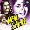 Mem Sahib (Original Motion Picture Soundtrack)