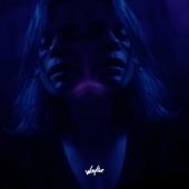 Wayfloe - Neon West (feat. Firefox AK)