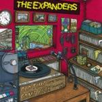The Expanders - Walla Walla