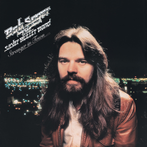 Bob Seger & The Silver Bullet Band - The Famous Final Scene