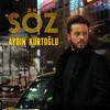 Aydın Kurtoğlu - Söz artwork