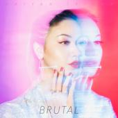 Brutal - Daiyan Trisha