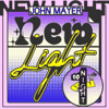 John Mayer - New Light MP3