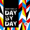Swanky Tunes & LP - Day By Day artwork