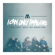 MercyMe - I Can Only Imagine - The Very Best of MercyMe (Deluxe)
