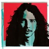 Chris Cornell, Chris Cornell, Soundgarden & Temple of the Dog