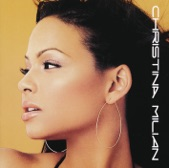 Christina Milian - AM to PM (Mainstream Version Without Intro)