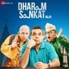 Dharam Sankat Mein Original Motion Picture Soundtrack