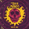 Los Death Monkeys