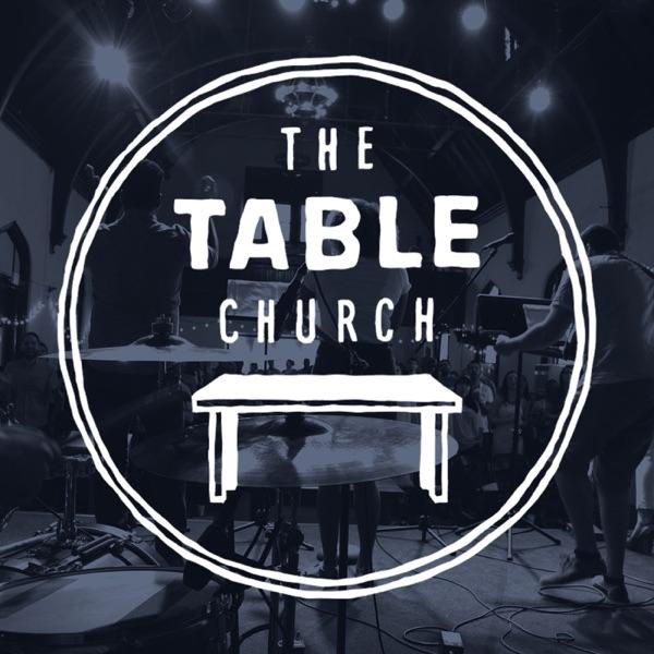 The Table Church