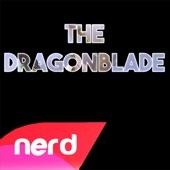 The Dragonblade - Single