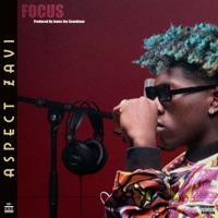 Focus - Single