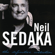 The Hungry Years - Neil Sedaka