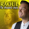 Raoul - Cum e Viata Omului