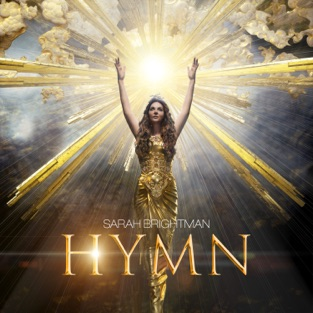 Sarah Brightman – Hymn [iTunes Plus AAC M4A]
