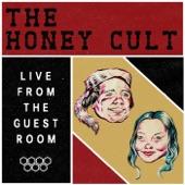 The Honey Cult - Night of the Skin-Walker
