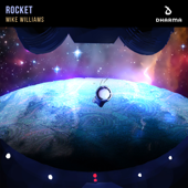 Rocket - Mike Williams