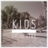 Kids Single