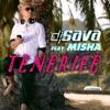 Tenerife (feat. Misha) - EP, DJ Sava