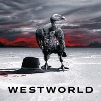 Télécharger Westworld, Saison 2 (VF) Episode 102