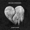 Michael Kiwanuka - Love & Hate Grafik