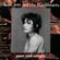 Joan Jett & The Blackhearts Torture - Joan Jett & The Blackhearts