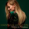 Believe in Christmas - Hannah Huston