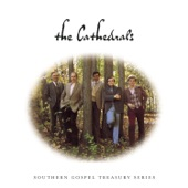 the cathedrals - This Ole House/When the Saints