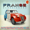 Radio 2: Franse Klassiekers - Various Artists