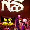 In My Ghetto EP