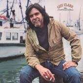 Guy Clark - The South Coast of Texas
