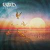 P.O.D. - Circles  artwork