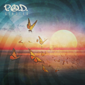 Rockin' With the Best - P.O.D.