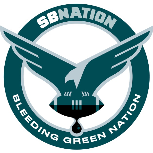 Bleeding Green Nation  for Philadelphia Eagles fans by SB Nation on Apple  Podcasts e462477cf