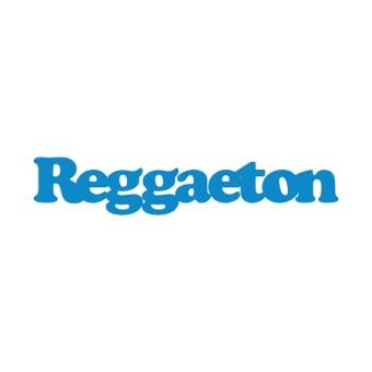 J Balvin - Reggaeton
