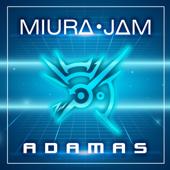 Adamas (Sword Art Online: Alicization)